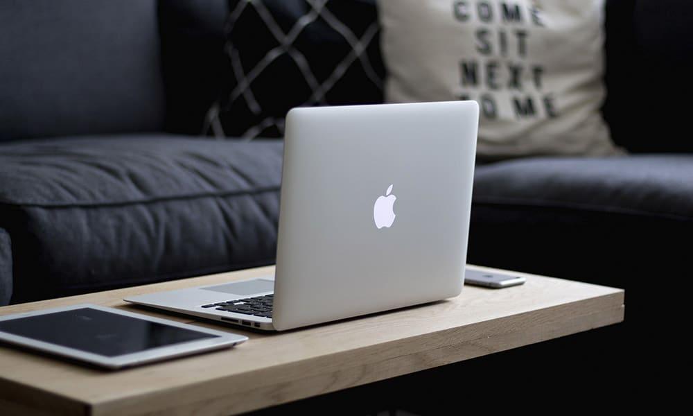 10 cursos online para estudiar desde casa