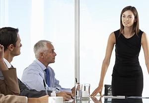 estudiar-empleo-mujeres