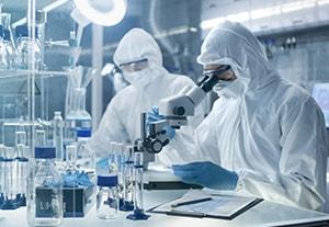 estudiar-equipo-laboratorio