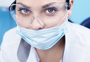 estudiar-estructura-clinicas