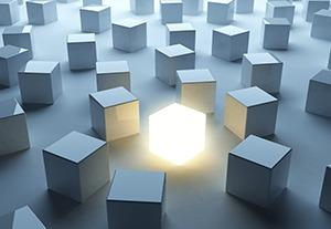 estudiar-estructura-modular-sap