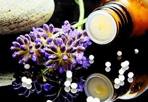 estudiar-homeopatia
