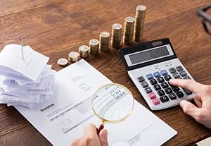 estudiar-impuesto-renta