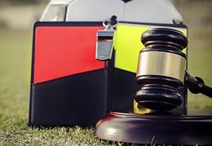 estudiar-ley-deporte