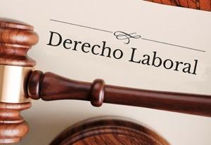 estudiar-leyes-laborales