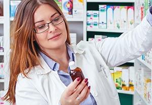 estudiar-mantenimiento-medicamentos
