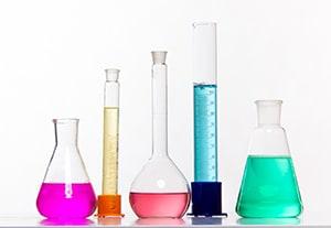 estudiar-material-laboratorio