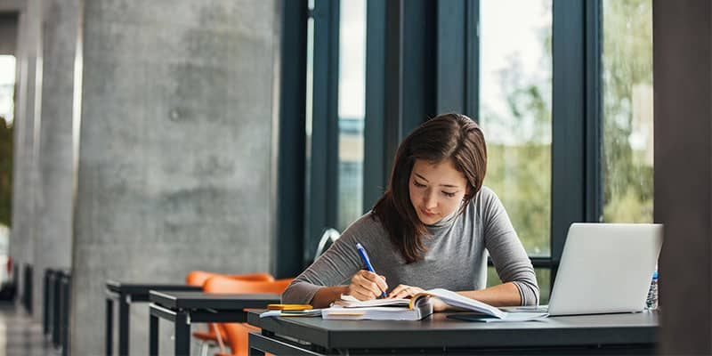 Estudiar MBA te capacitará para liderar departamentos o negocios