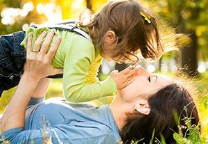 estudiar-mediacion-adopcion