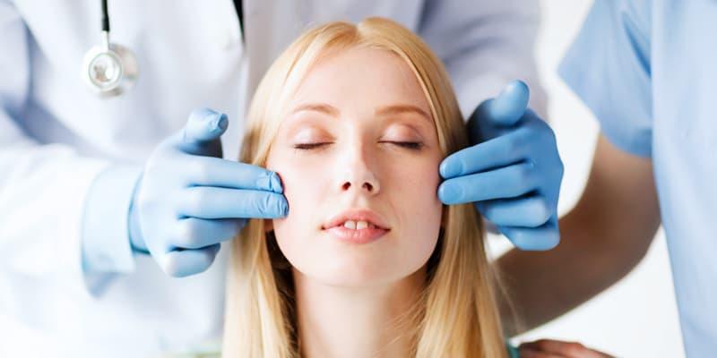 Estudiar Medicina Estética es tu mejor opción