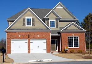 estudiar-normativa-inmobiliaria