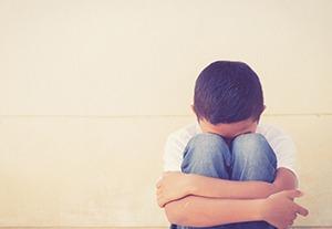 estudiar-origen-bullying