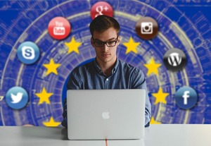 estudiar-plan-medios-online