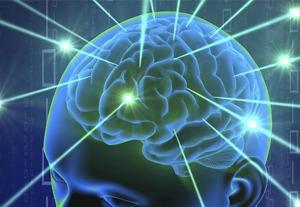 estudiar-programacion-neurolinguistica