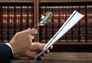estudiar-pruebas-judiciales
