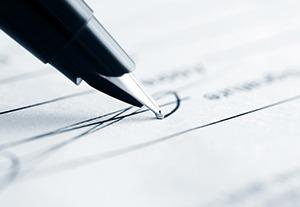 estudiar-registro-mercantil