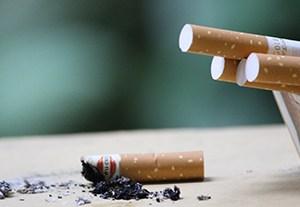 estudiar-tabaquismo