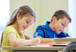 estudiar-trastornos-aprendizaje