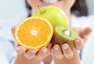 estudiar-utilizacion-nutrientes