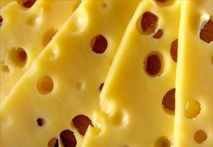 estudiar-variedades-quesos
