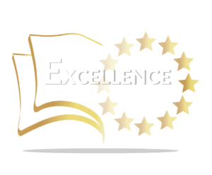 Sello European Excellence de Financial Magazine