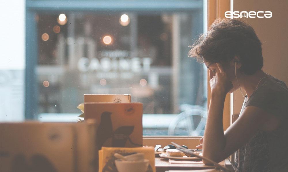 7 consejos para combatir la falta de concentración