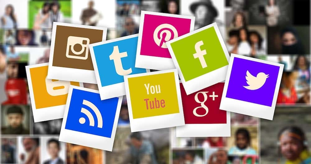 Cómo ganar followers en redes sociales