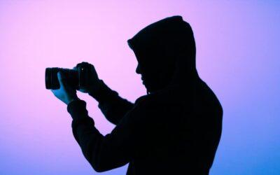 Fotografía nocturna: tips para controlar esta disciplina