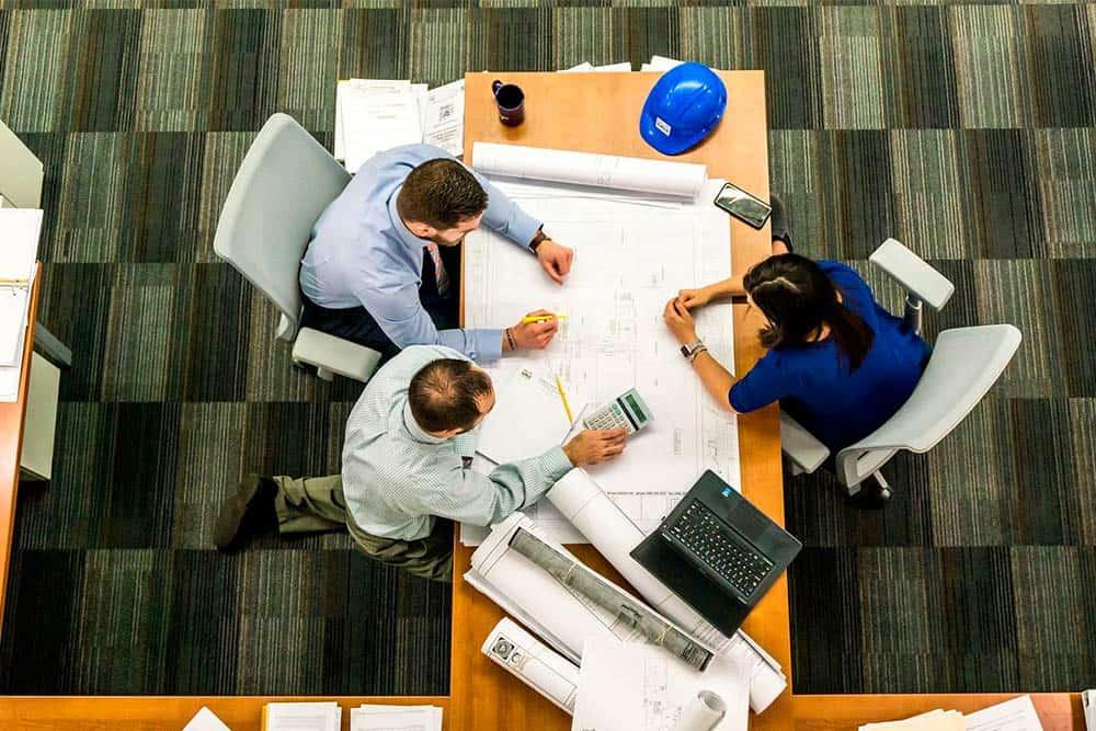 Guía práctica sobre la gestión de proyectos