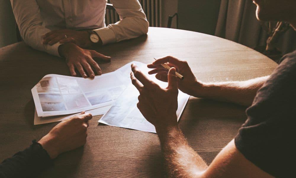 ¿Qué es y para qué sirve la gestión empresarial?