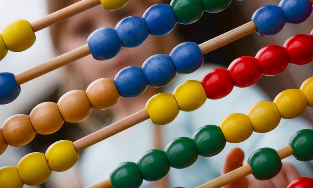 Cómo funciona una guardería Montessori