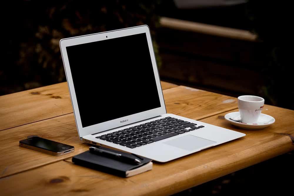 Identidad digital: cómo trabajarla correctamente