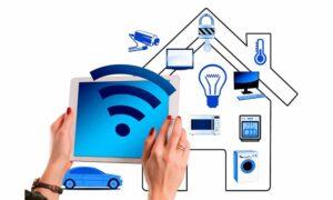 Estudiar instalaciones domóticas para crear casas inteligentes capaces de ser autónomas.