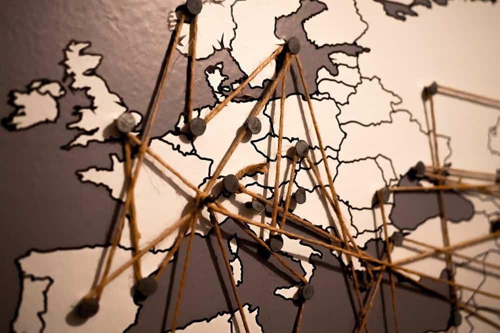 El proceso de internacionalización de una marca no es fáci
