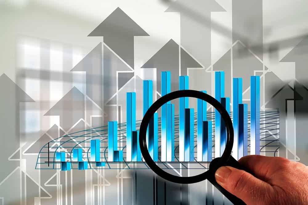 La evolución de las técnicas de investigación de mercados extranjeros