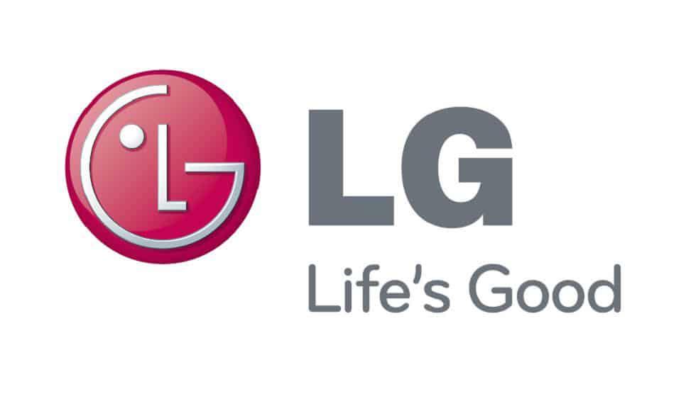 Oferta de Prácticas en la empresa LG