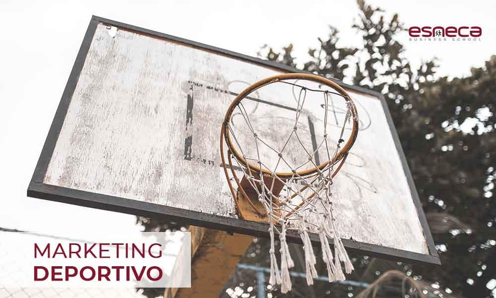 Guía completa sobre el marketing deportivo