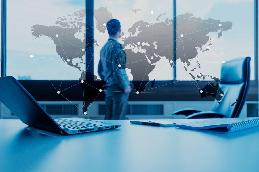 Marketing Digital: El éxito en tu negocio