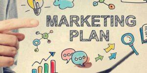 Si quieres formarte en marketing, dónde estudiar no tiene duda. Descubre nuestro curso