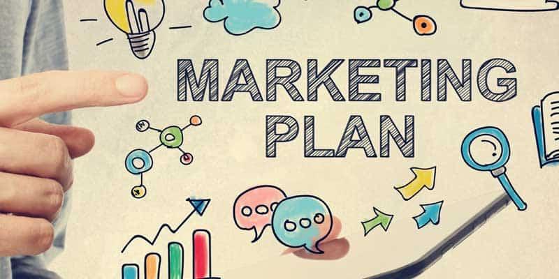 Si te apasiona el marketing, dónde estudiar no es problema: aquí