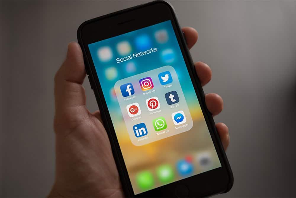 El marketing en redes sociales facilita la comunciación