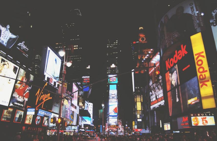 Repaso a las variaciones del último siglo en marketing y publicidad