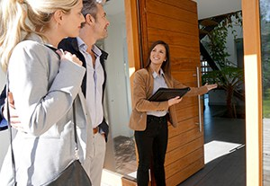 master-agente-inmobiliario