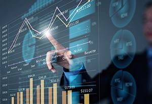master-analisis-economico