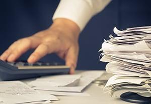 master-autoliquidaciones-tributarias