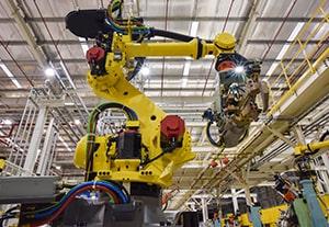 master-automatismos-industriales