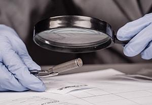 master-balistica-forense