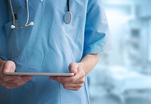 master-cirugia-oncologica