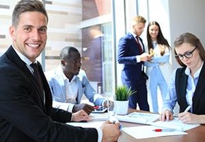 master-comportamiento-cliente