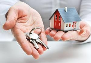 Estudiar Máster en Dirección Inmobiliaria
